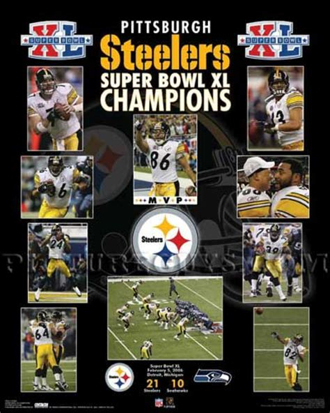 Pictureguyscom Nfl National Football League Super Bowl