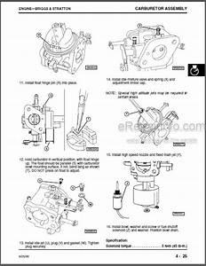 Jd Lt133 Lt155 Lt166 Technical Manual Lawn Tractors Tm1695