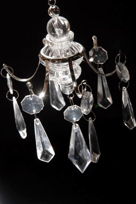 chandelier hanger