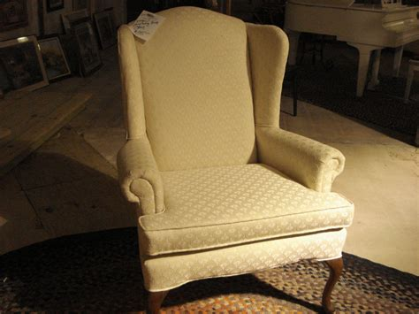 slipcovers for wingback chairs slipcover wing chair swivel chair slipcovers discounted