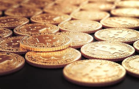 Discover new cryptocurrencies to add to your portfolio. Bitcoin's Price History | Investopedia