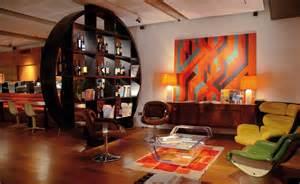 livingroom theaters decoracion apartamentos pequeños cincuenta ideas