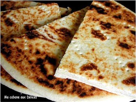 recette cuisine kabyle recettes de recette kabyle