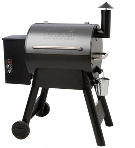 eastwood wood pellet grill black grill bbq unbeatable