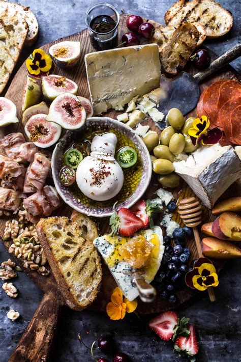 charcuterie boards   party goals  unblurred lady