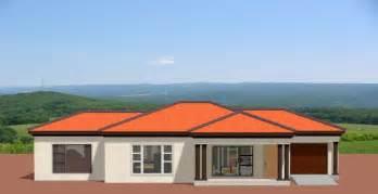 house plans for archive house plans for pretoria co za