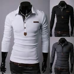 mens designer clothes cheap designer clothes for
