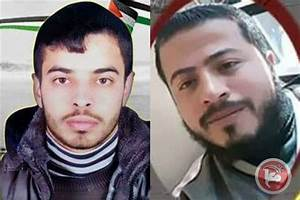 2 Palestinian hunger strikers held without charge in ...