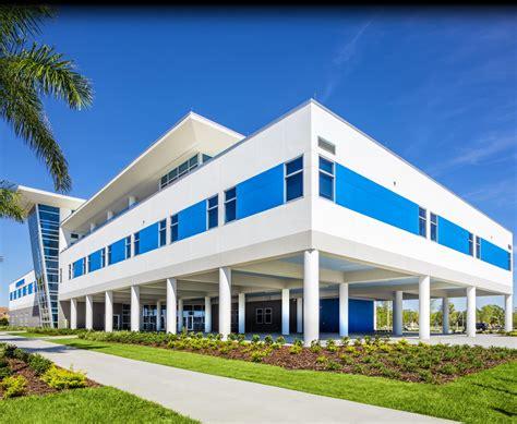 home design center miami home design center of florida miami south and south