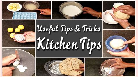 Kitchen Timer Translation by Kitchen Tips And Tricks Amazing Kitchen Tips Cooking
