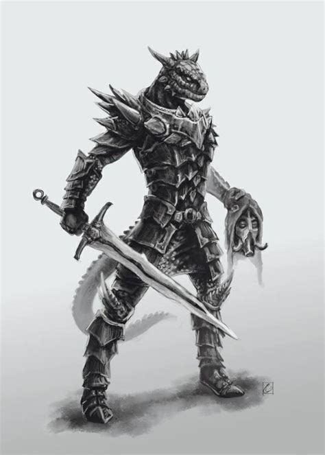 19 Best Images About Dragonborn On Pinterest The Sword