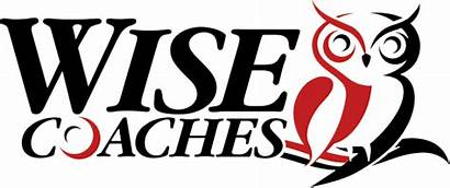Wise Coaches Bus