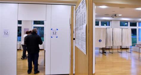 heure d ouverture bureau de vote communales au luxembourg 171 je suis venu t 244 t comme 231 a c