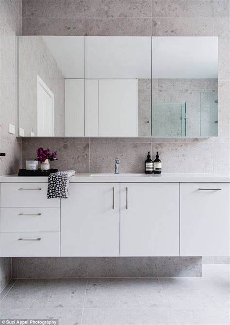 hottest bathroom trends   revealed  houzz