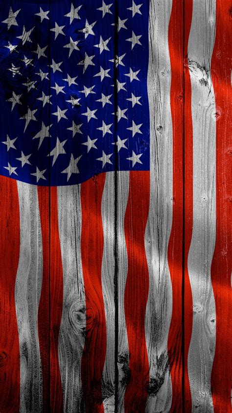 american flag iphone background cool american flag iphone wallpapers wallpapersafari