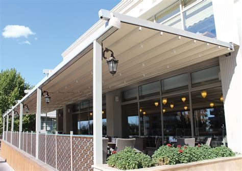 Essential Facets Of Cheap Commercial Awnings Sydney