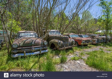 Rusted Junk Cars And Trucks In Old Car City In White. Auto Insurance Companies Ranking. Car Repair Estimate App Branson Dental Center. Can You Send A Fax Online British Auto Repair. Online Title Loans No Credit Check. Marketing With Postcards Learn Payroll Online. Certified Medical Laboratory Technician. Top Search Engine Optimization Companies. Employment Verification Background Check