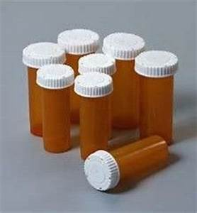 17 best ideas about prescription bottles on pinterest With kitchen cabinets lowes with pill bottle stickers