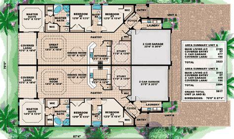 welcoming living room design gw st floor master