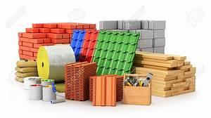 Materiaux Construction Maison : mat riaux de construction dufresne ~ Carolinahurricanesstore.com Idées de Décoration
