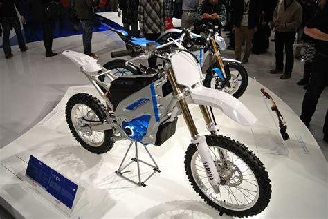 Yamaha Electric Motorcycle.jpg
