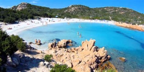 costa smeralda sardinia holidays