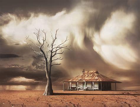 landscape    announced australian