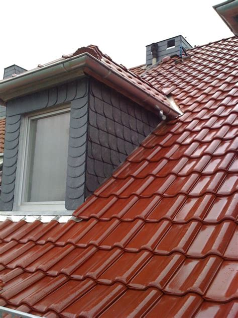 Schieferdach Kosten Vorteile Deckungsarten by Schieferplatten Dach Preise Schiefer Eindeckung Dach