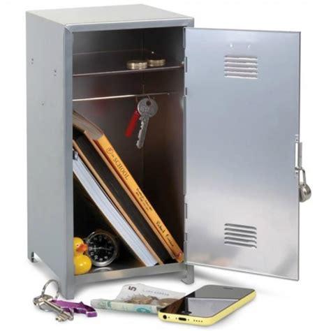 cadeau bureau casier métal de rangement pour bureau cadeau maestro