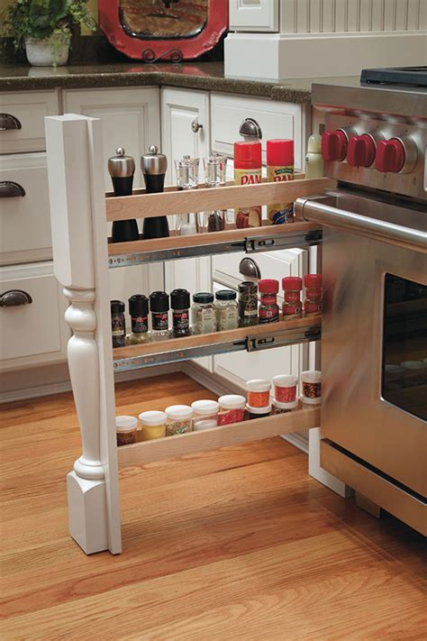 column spice cabinet pull   split leg omega