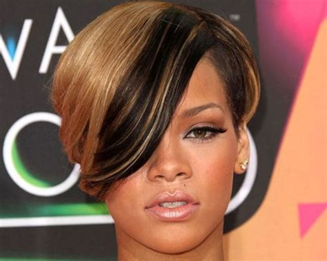 Best 25+ Short Brunette Hairstyles Ideas On Pinterest