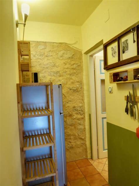 günstiger kühlschrank ohne gefrierfach aramis turm krk