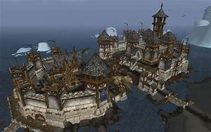 Valiance Keep - Wowpedia - Your wiki guide to the World of ...  Keep