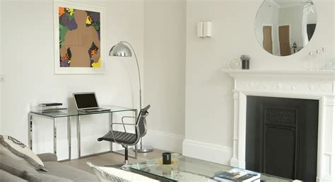 Living Rooms — The Hotel Alternative  56 Welbeck Street