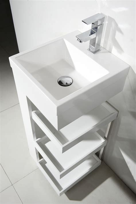 Portable Bathroom Sink luxury modern home