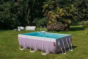 Dimension Piscine Hors Sol : piscines hors sol des mod les de piscine hors sol vari c t maison ~ Melissatoandfro.com Idées de Décoration