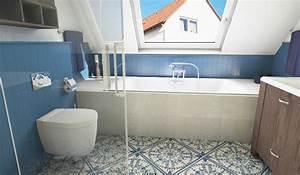 Retro Fliesen Bad : retro fliesen bad lv68 hitoiro ~ Sanjose-hotels-ca.com Haus und Dekorationen