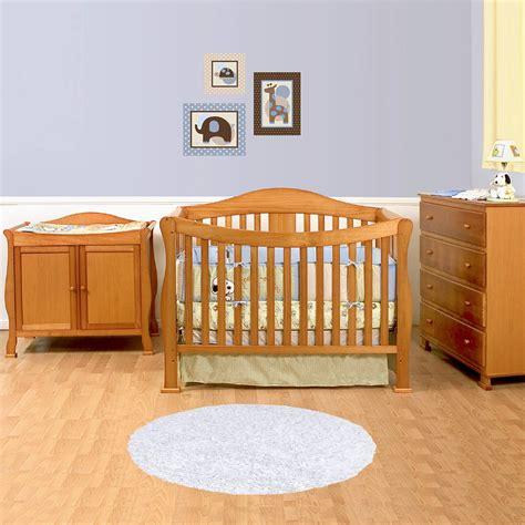 Ikea Mini Crib Baby Cribs Ikea Baby Cribs Ikea And