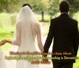 wedding quotes wedding quotes apihyayan
