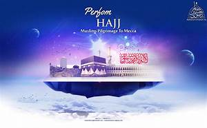 Hajj wallpaper 2015 HD by SHAHBAZRAZVI on DeviantArt