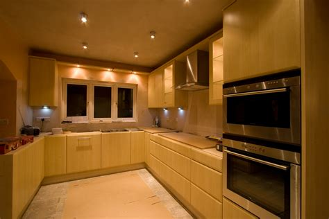 New Kitchen  Robert's Ramblings. Led Kitchen Lighting Under Cabinet. Kitchen Mobile Island. Lighting Kitchen Island. Kitchen Breakfast Island. Patio Kitchen Islands. Lantern Pendant Lights For Kitchen. Old Fashioned Kitchen Appliances. Siemens Kitchen Appliances Reviews
