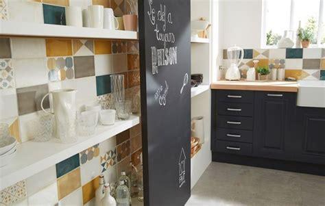cuisine castorama pas cher nouveaux meubles et carrelages tendance peintures murales