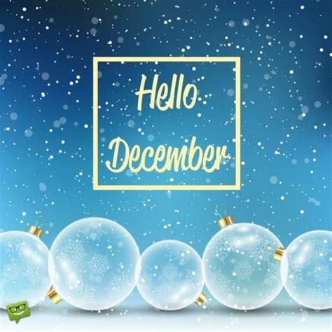 december   year  start anew