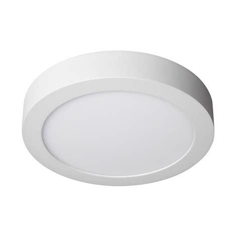 plafon de interior easy  trazzo iluminacion trazzo
