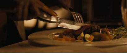 Suicide Squad Gifs Steak Knife Trailer Leto