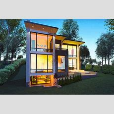 The Best Home Design Software Programs For Diy Architects