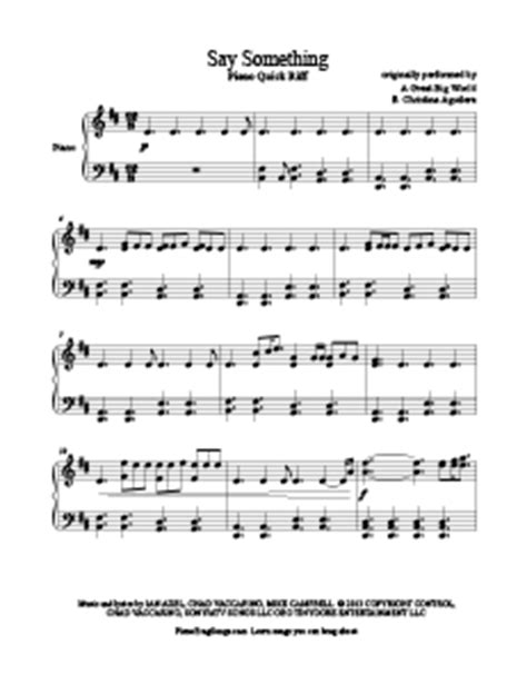 sheet music pinterest piano sheet music piano sheet and free sheet music