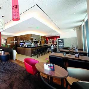 Restaurants In Kempten : bigbox hotel kempten hotels in kempten worldhotels ~ Eleganceandgraceweddings.com Haus und Dekorationen