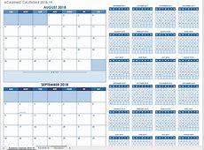 April 2019 Calendar Singapore Free Printable Blank Calendar