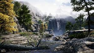 Far Cry 4 Patch Remedies Black And Grey Screen Bugs PC Gamer